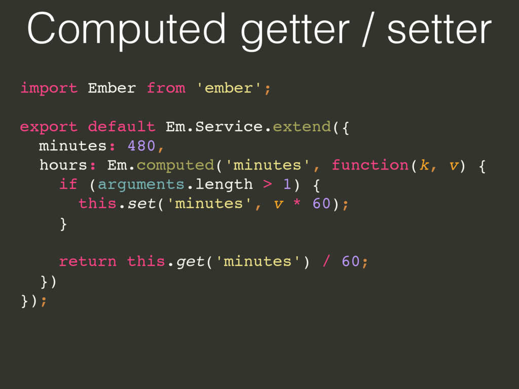import Ember from 'ember';