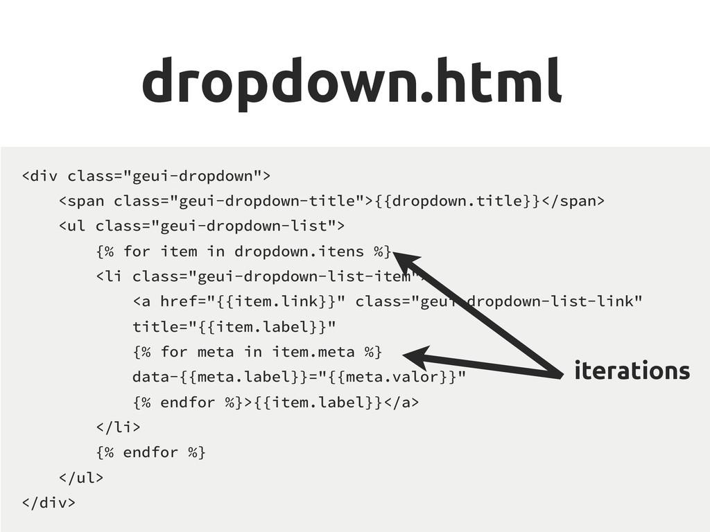 "dropdown.html <div class=""geui-dropdown""> <span..."