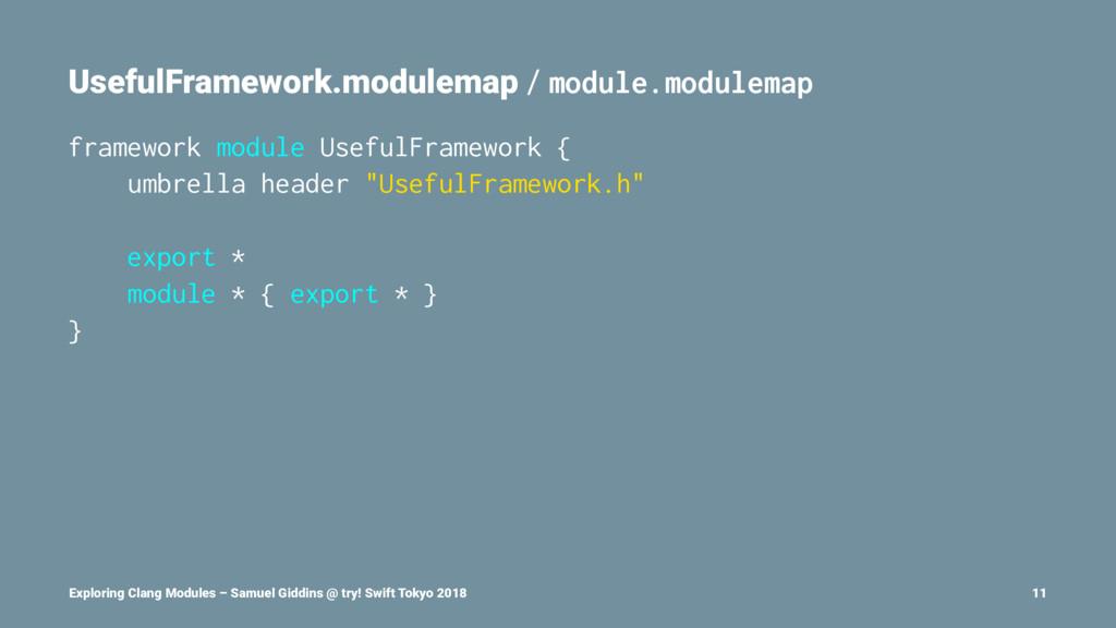 UsefulFramework.modulemap / module.modulemap fr...