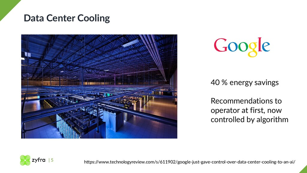 | 5 Data Center Cooling https:/ /www.technology...