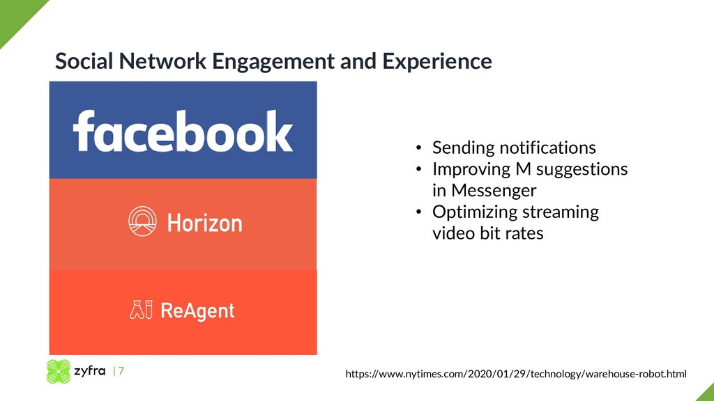 | 7 Social Network Engagement and Experience ht...