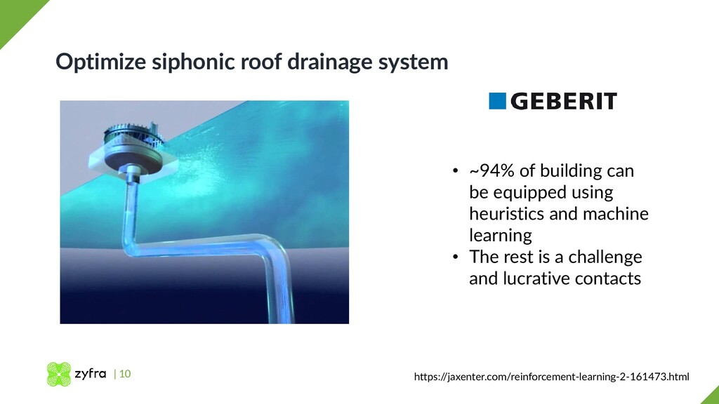 | 10 Optimize siphonic roof drainage system htt...