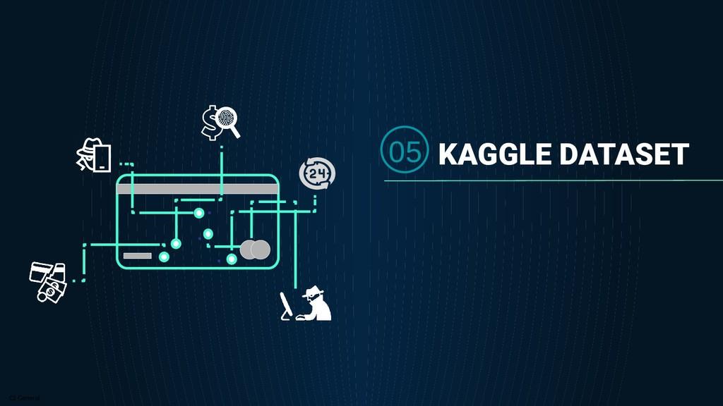 C2 General KAGGLE DATASET 05