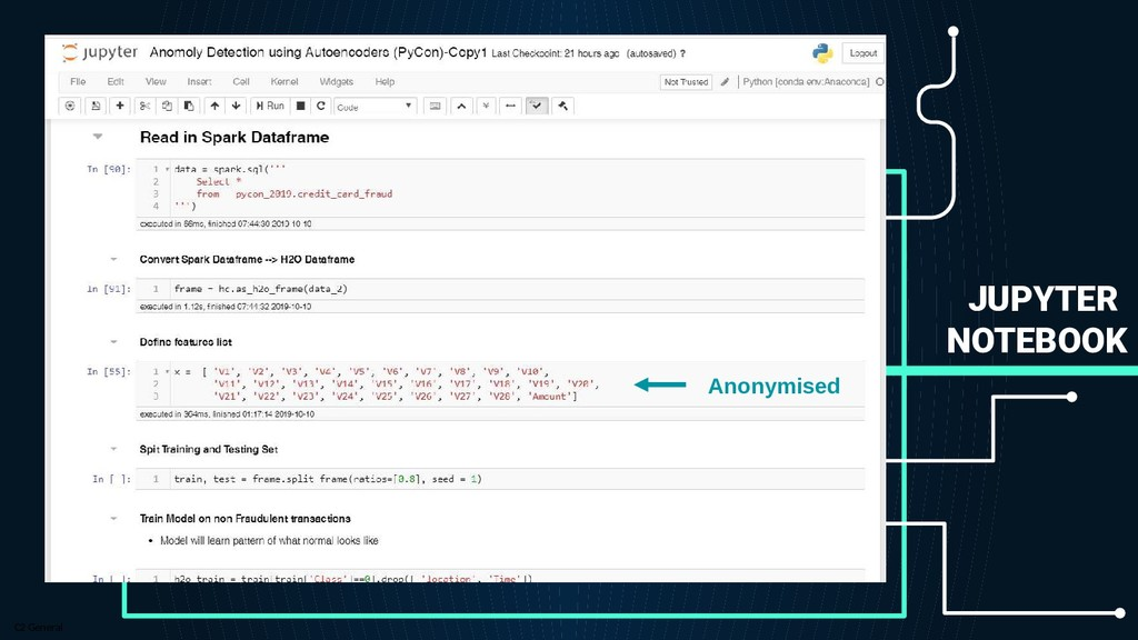 C2 General JUPYTER NOTEBOOK Anonymised