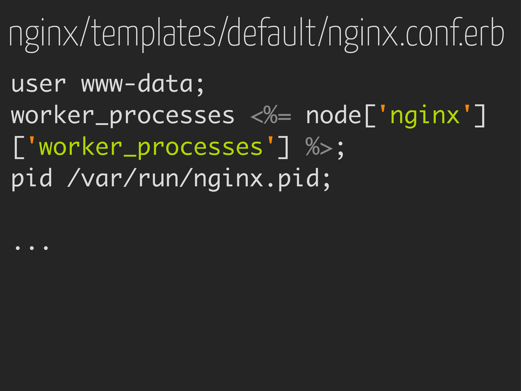 nginx/templates/default/nginx.conf.erb user www...