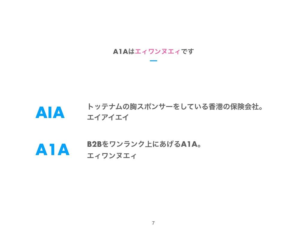 A1AΤΟϫϯψΤΟͰ͢ AIA τοςφϜͷڳεϙϯαʔΛ͍ͯ͠Δ߳ߓͷอݥձࣾɻ ΤΠΞ...