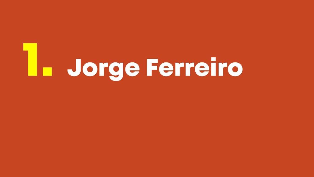@JGFERREIRO @JGFERREIRO Roast my Github 3.