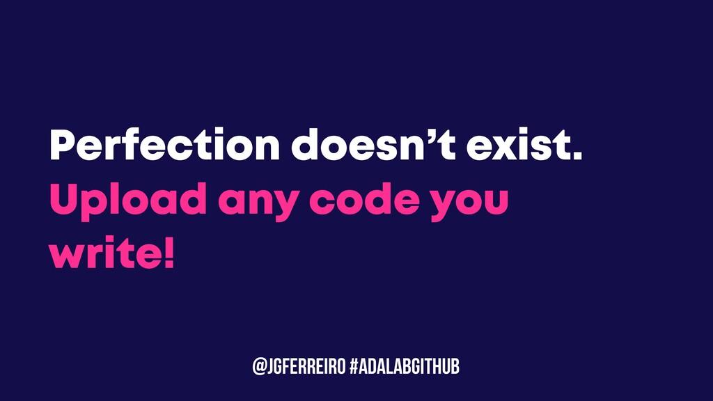 @JGFERREIRO @JGFERREIRO #ADALABGITHUB Resources...