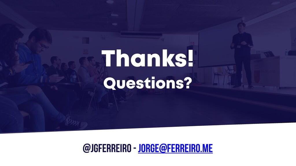 @JGFERREIRO #ADALABGITHUB Perfection doesn't ex...