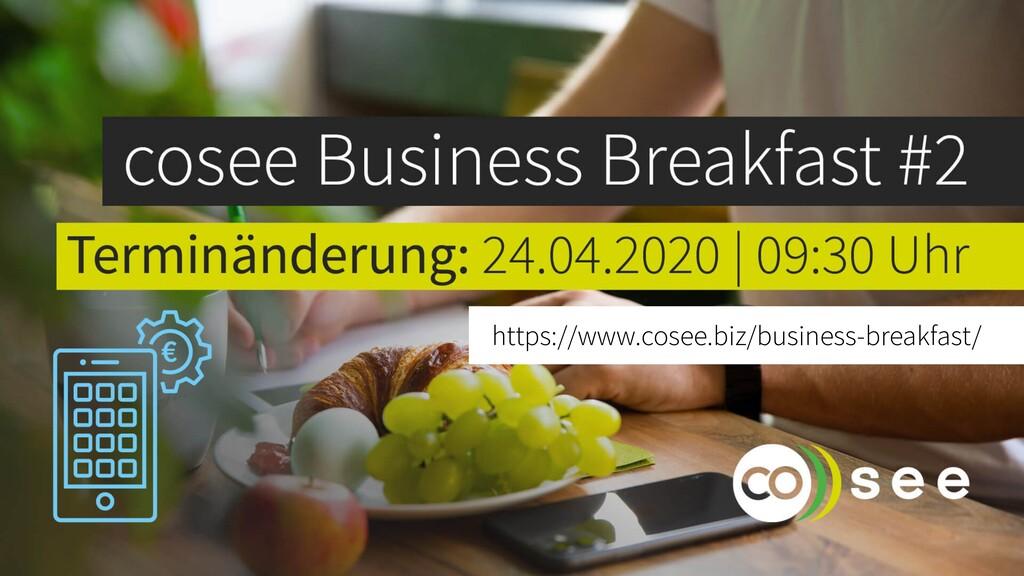 https://www.cosee.biz/business-breakfast/