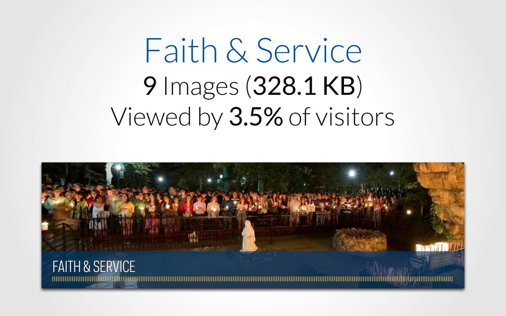 Faith & Service 9 Images (328.1 KB) Viewed by 3...
