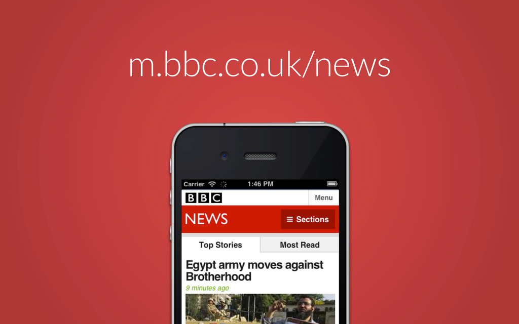 m.bbc.co.uk/news