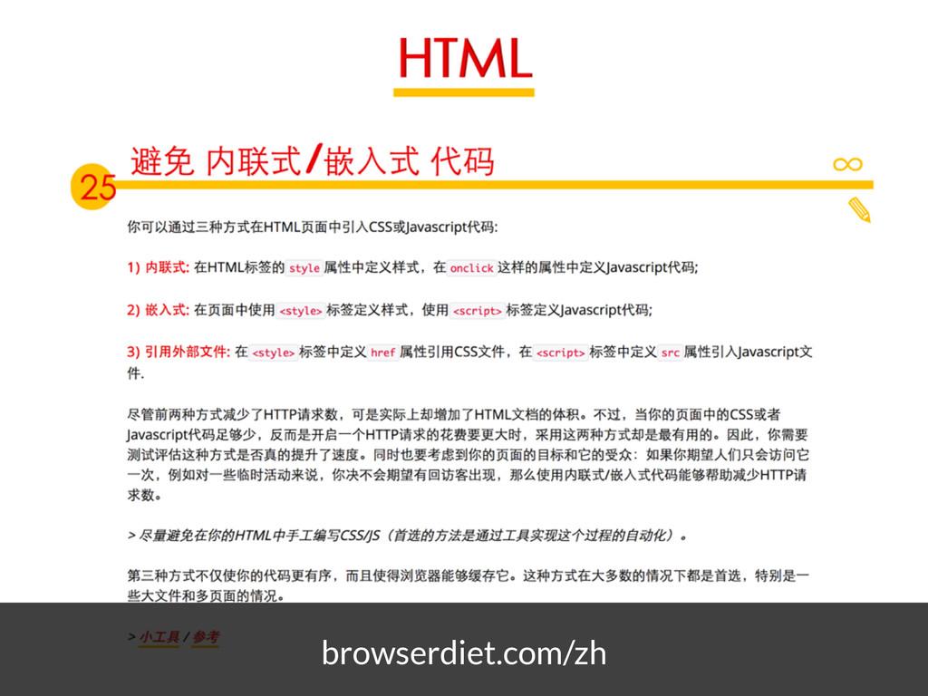 browserdiet.com/zh