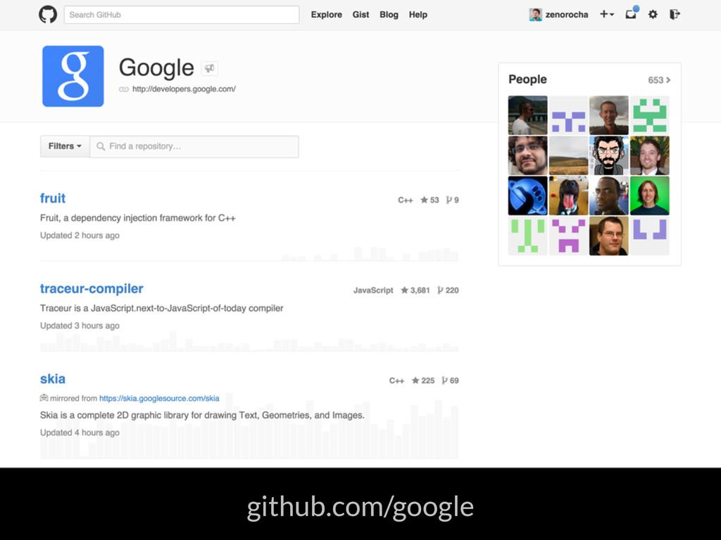 github.com/google