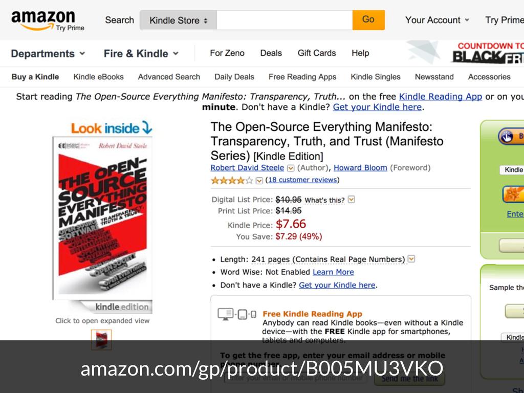 amazon.com/gp/product/B005MU3VKO