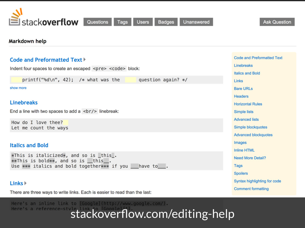 stackoverflow.com/editing-help