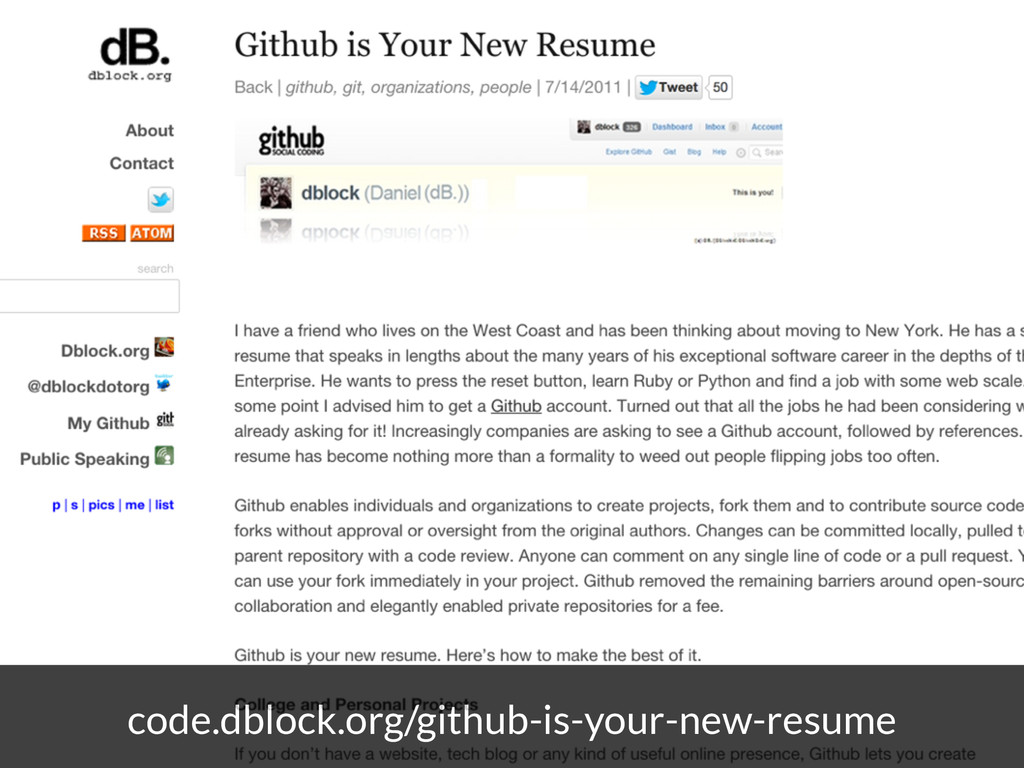 code.dblock.org/github-is-your-new-resume