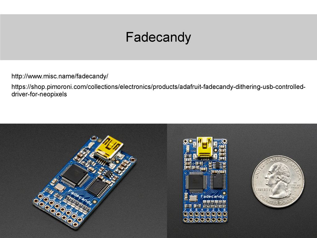 Fadecandy ! http://www.misc.name/fadecandy/ htt...