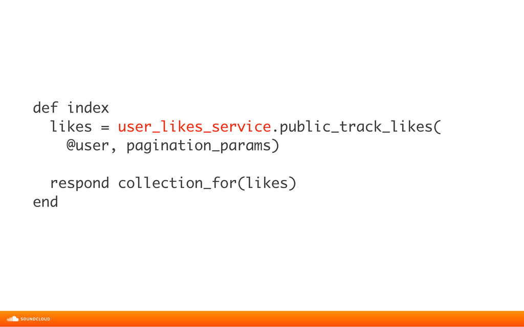 def index likes = user_likes_service.public_tra...