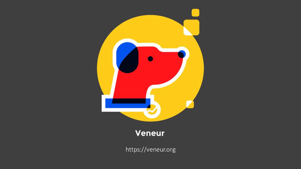 https://veneur.org