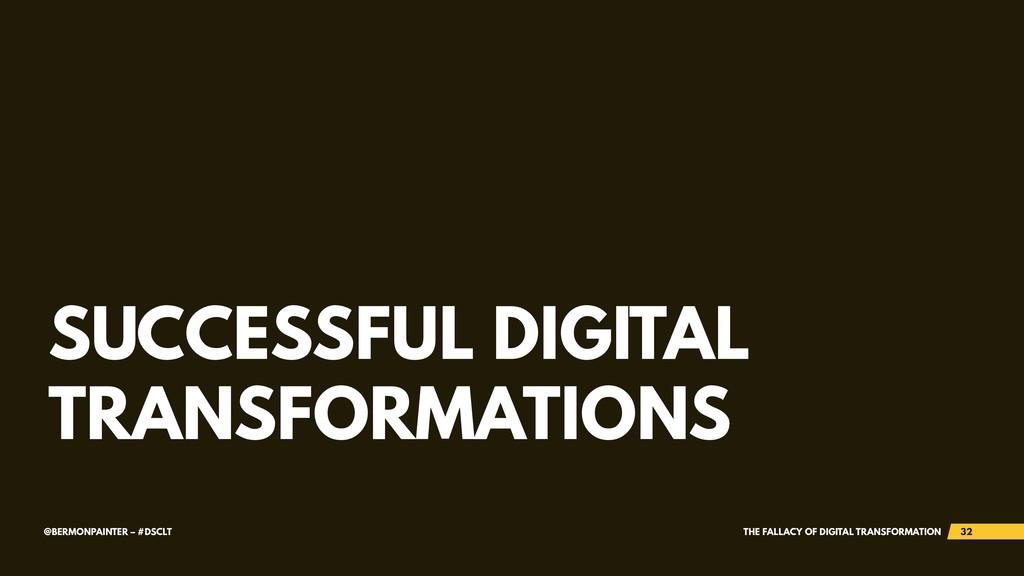 @BERMONPAINTER – #DSCLT THE FALLACY OF DIGITAL ...