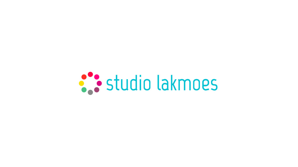 studio lakmoes