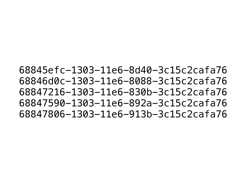 68845efc-1303-11e6-8d40-3c15c2cafa76 68846d0c-1...