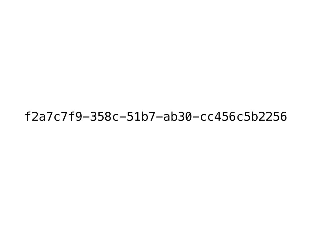 f2a7c7f9-358c-51b7-ab30-cc456c5b2256