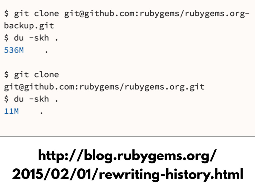 http://blog.rubygems.org/ 2015/02/01/rewriting-...