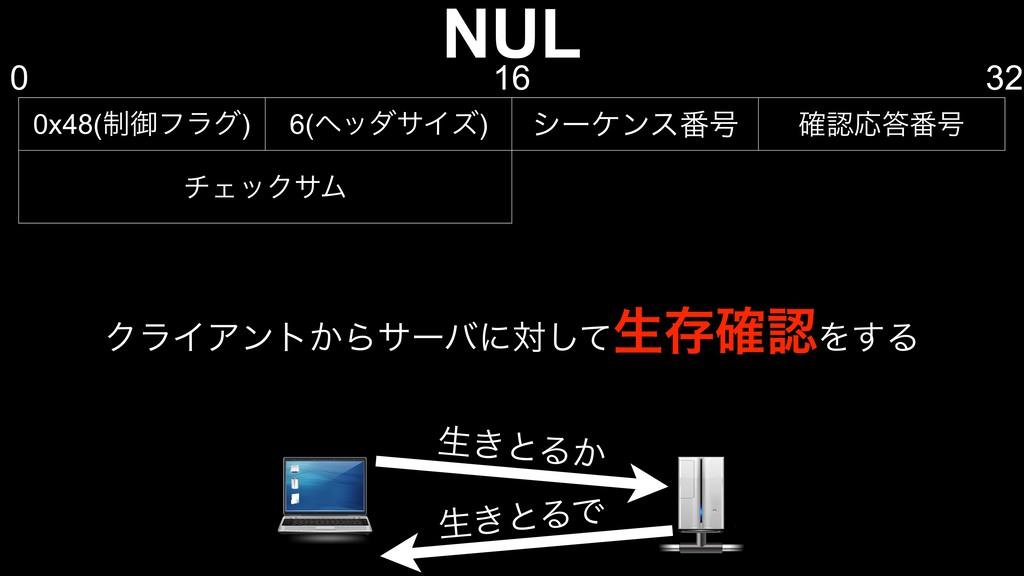 0x48(੍ޚϑϥά) 6(ϔομαΠζ) γʔέϯε൪߸ ֬Ԡ൪߸ νΣοΫαϜ NUL...