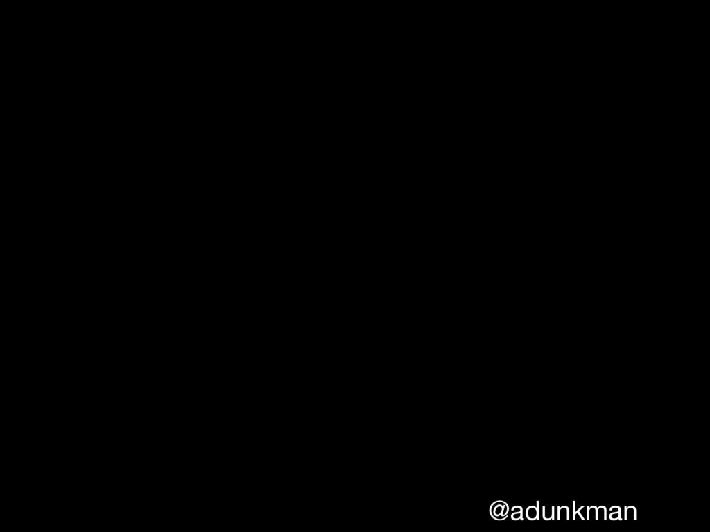 @adunkman