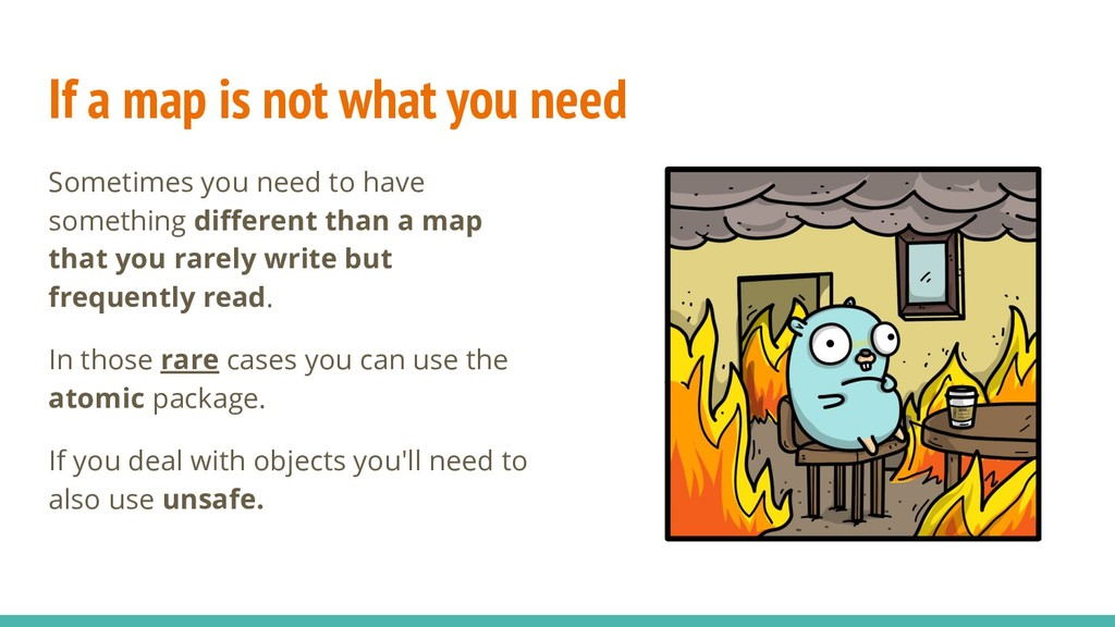 If a map is not what you need Sometimes you nee...