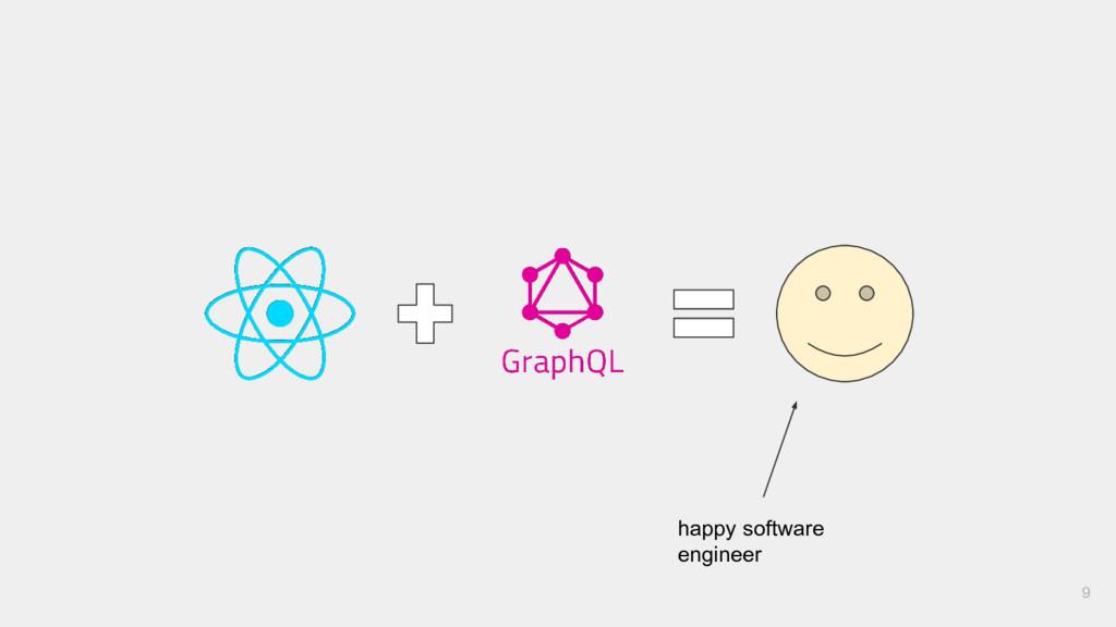 9 happy software engineer