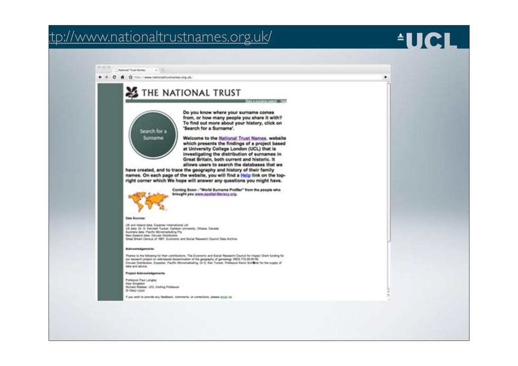 http://www.nationaltrustnames.org.uk/