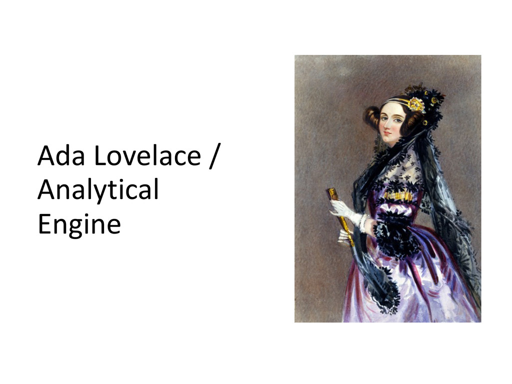 Ada	