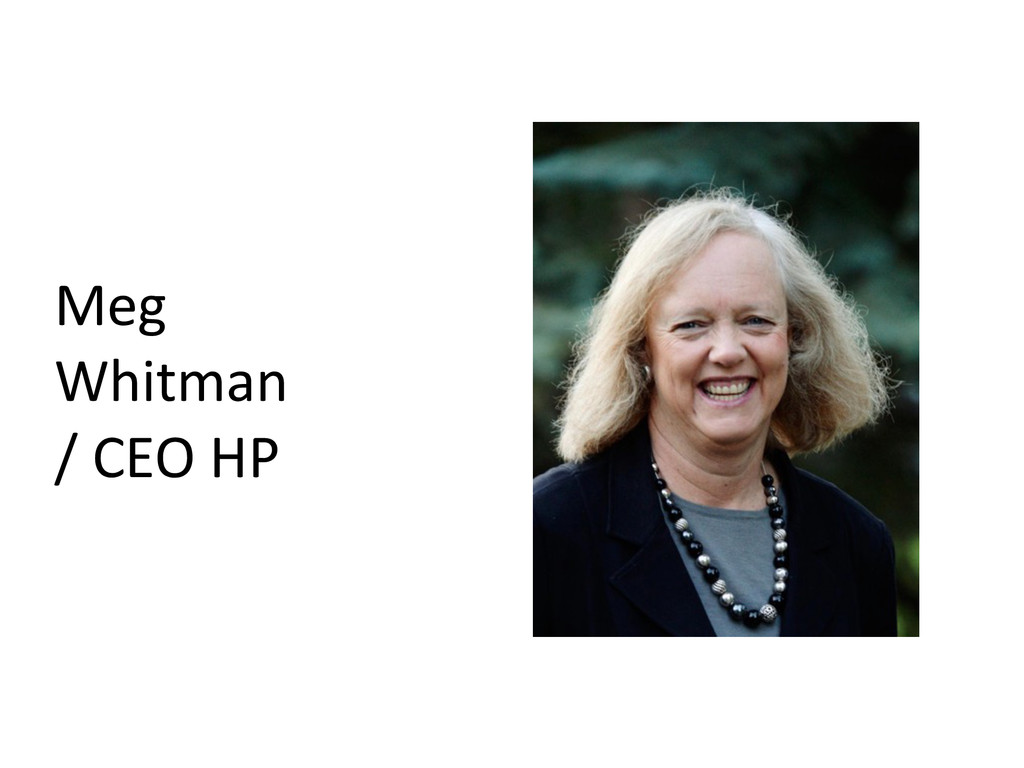 Meg	