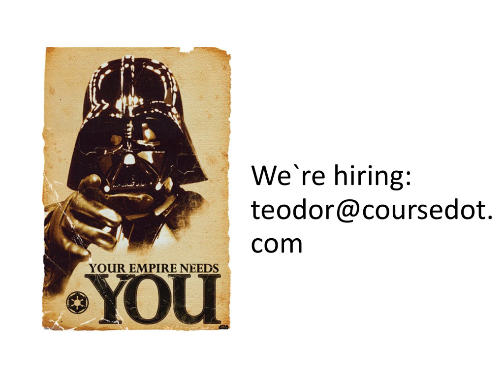 We`re	