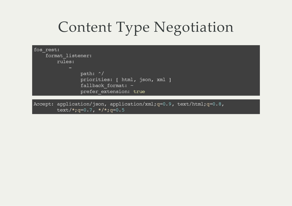 Content  Type  Negotiation fos_rest: format_lis...