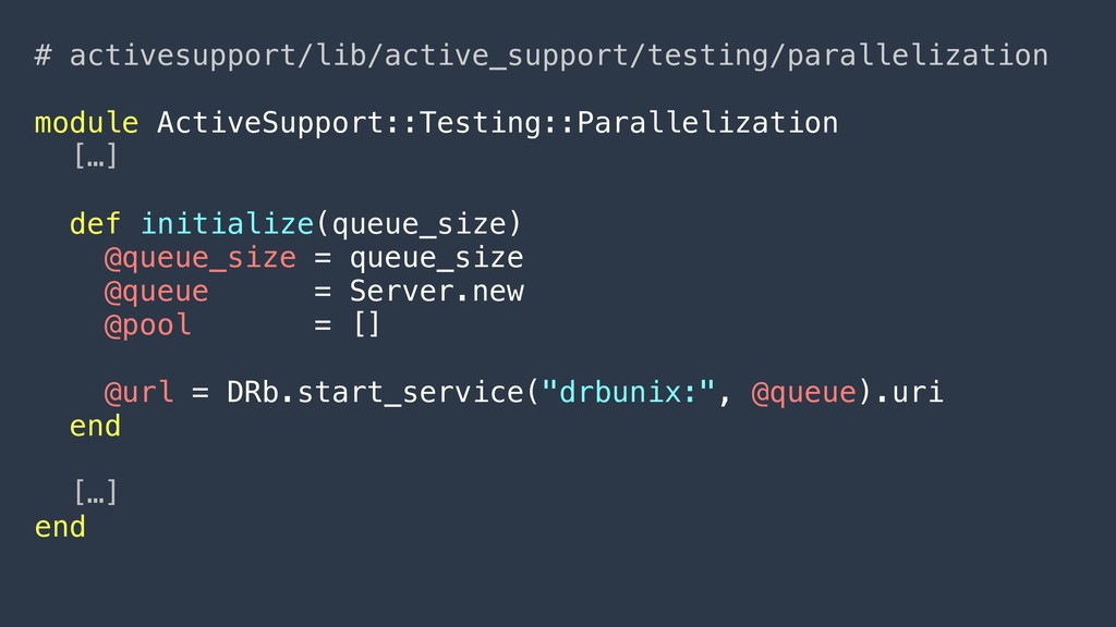 # activesupport/lib/active_support/testing/para...