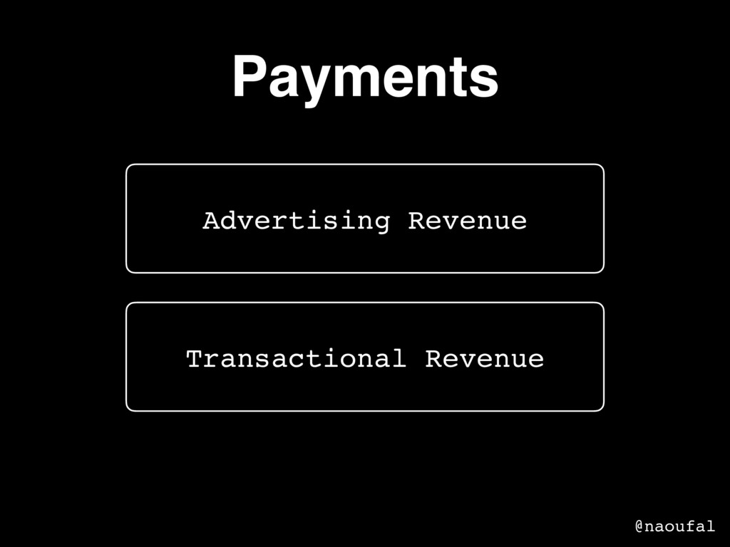 Payments @naoufal Advertising Revenue Transacti...