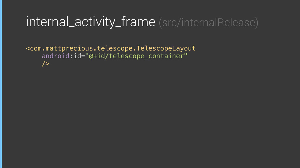 internal_activity_frame (src/internalRelease) <...