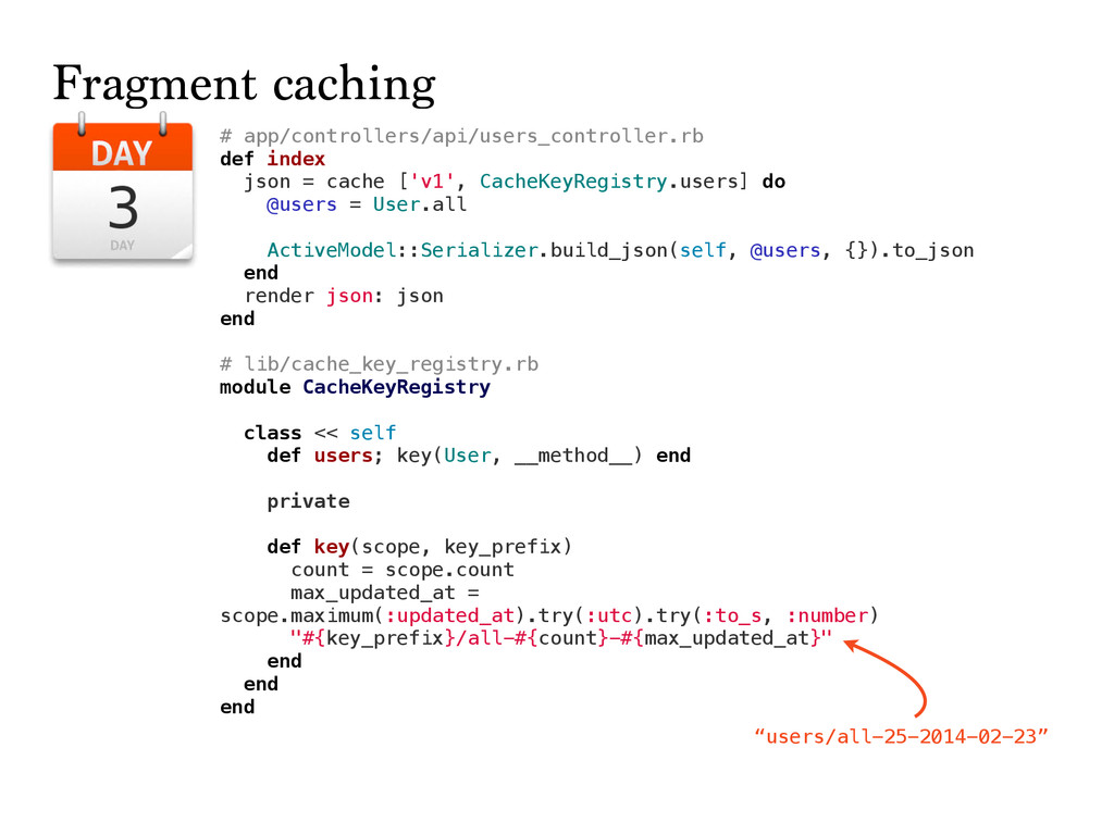 Fragment caching # app/controllers/api/users_co...