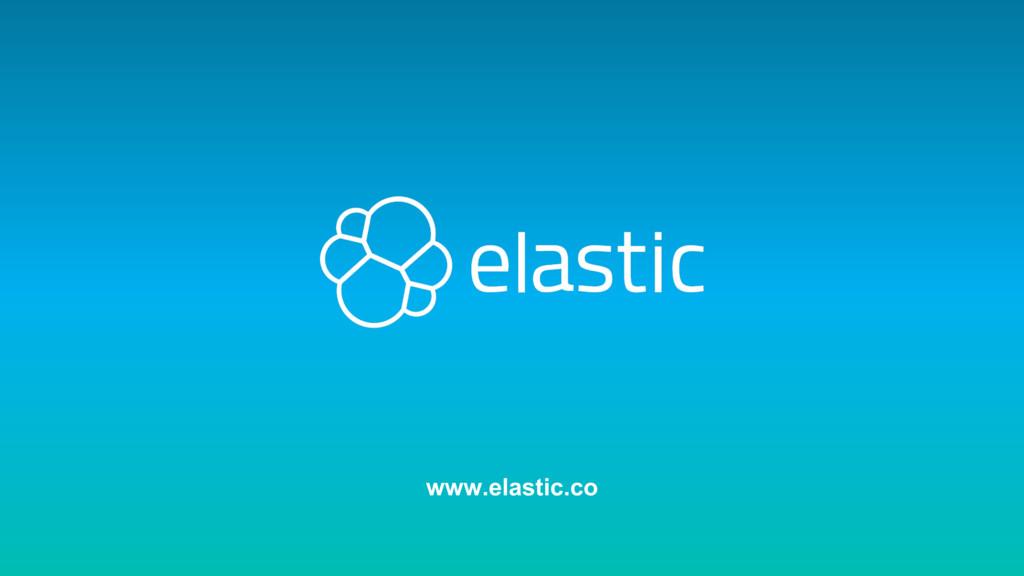 www.elastic.co