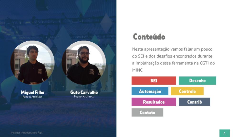 5 Flato Presentation SEI Desenho Controle Contr...