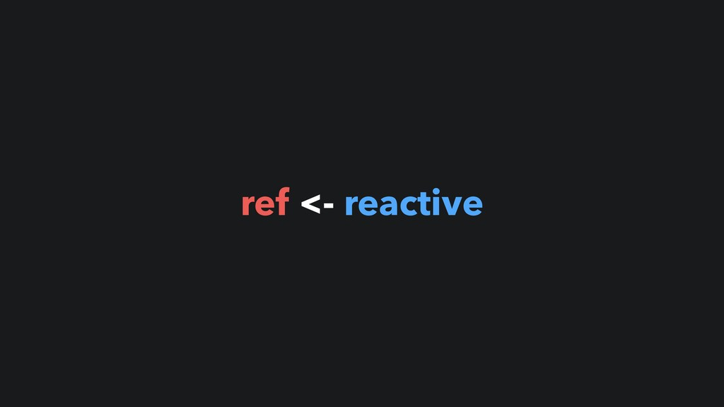 ref <- reactive