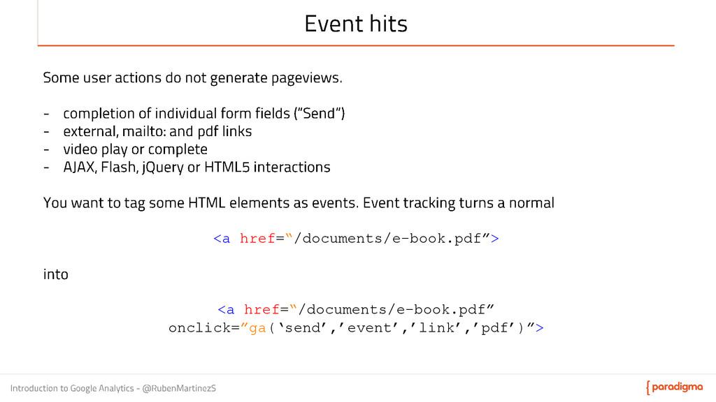 """<a href=""""/documents/e-book.pdf""""> <a href=""""/docu..."""