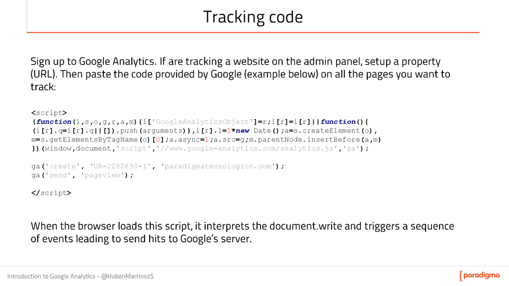 <script> (function(i,s,o,g,r,a,m){i['GoogleAnal...