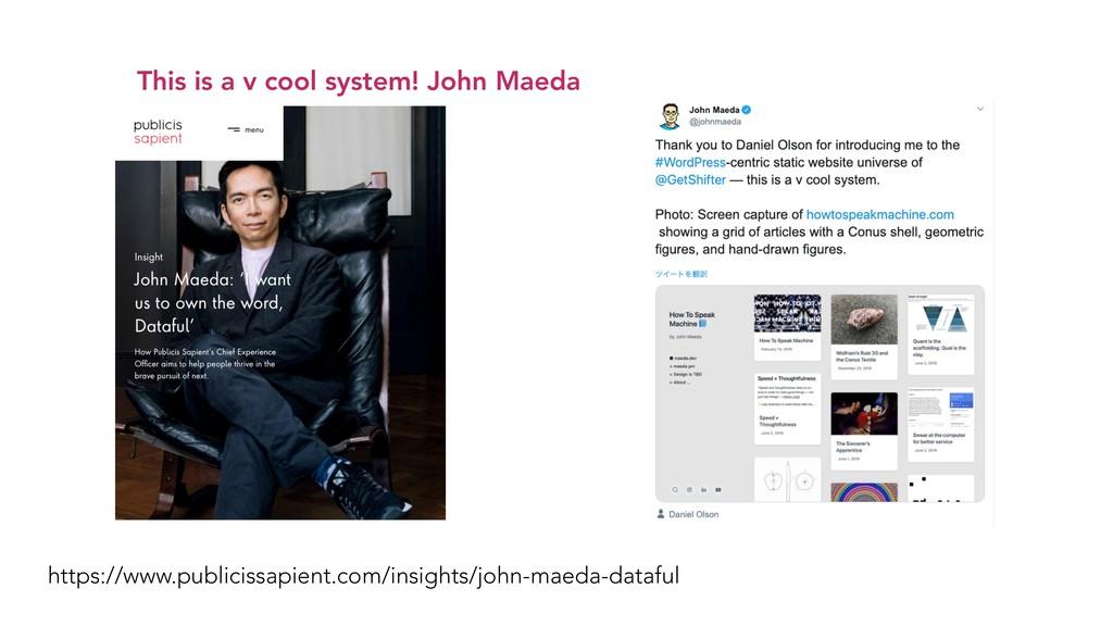https://www.publicissapient.com/insights/john-m...