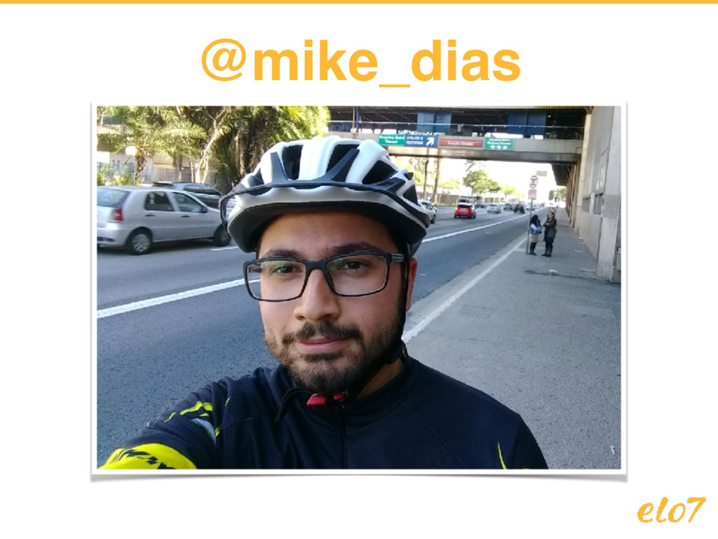@mike_dias