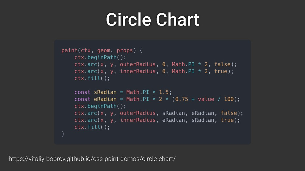Circle Chart https://vitaliy-bobrov.github.io/c...